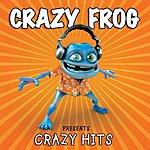 Crazy Frog Crazy Frog Presents Crazy Hits
