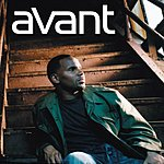 Avant You Know What
