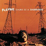 Redman Dare Iz A Darkside