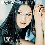 Hayley Westenra Pure (Bonus Tracks)