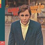 Marcos Valle Samba '68