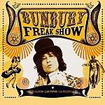 Bunbury Freak Show