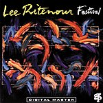Lee Ritenour Festival