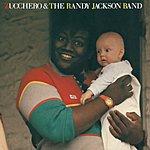 Zucchero Zucchero & The Randy Jackson Band