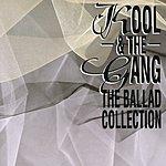 Kool & The Gang The Ballad Collection
