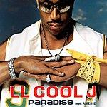 LL Cool J Paradise/After School
