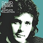 David Essex The Complete Collection