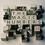 The Magic Numbers The Magic Numbers