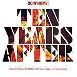 Ten Years After Goin' Home