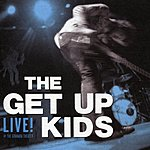 The Get Up Kids Live At Granada Theatre