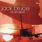 Jack Bruce Jet Set Jewel