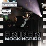 Eminem Mockingbird (Parental Advisory)