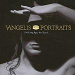 Vangelis Portrait (Remastered)