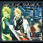 Mylène Farmer Anamorphosee Live