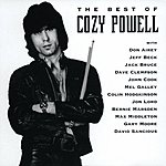 Cozy Powell The Best Of Cozy Powell (Remastered)