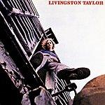 Livingston Taylor Livingston Taylor