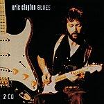 Eric Clapton Eric Clapton Blues