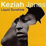 Keziah Jones Liquid Sunshine