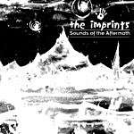The Imprints Sounds Of The Aftermath