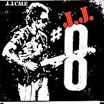 J.J. Cale 8