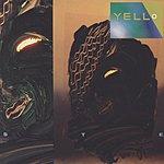 Yello Stella Delete