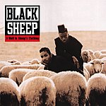Black Sheep A Wolf In Sheeps Clothing (Parental Advisory)