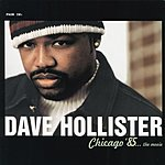 Dave Hollister Chicago 85...The Movie