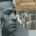 Marvin Gaye Motown Lost And Found: Love Starved Heart