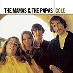 The Mamas & The Papas Gold