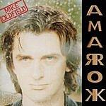 Mike Oldfield Amarok