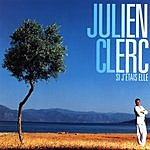 Julien Clerc Si J'etais Elle