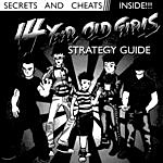 14 Year Old Girls Strategy Guide