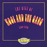 Kool & The Gang The Best Of Kool & The Gang (1969-1976)