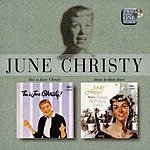 June Christy This Is June Christy/Recalls Those Kenton Days