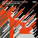 Orchestral Manoeuvres In The Dark The Peel Sessions: 1979-1983