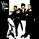 XTC White Music
