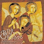 London Festival Orchestra The Beauty Of Christmas