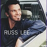 Russ Lee Words In Time