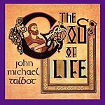 John Michael Talbot God Of Life
