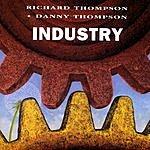 Richard Thompson Industry
