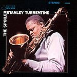 Stanley Turrentine The Spoiler