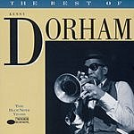 Kenny Dorham The Best Of Kenny Dorham: The Blue Note Years