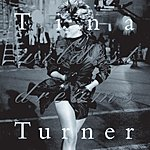 Tina Turner Wildest Dreams (Expanded)