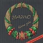 Yamo Time-Pie