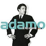 Salvatore Adamo A La Mode
