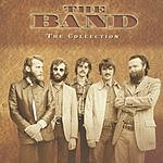 The Band The Collection: The Band