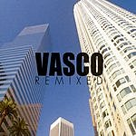Vasco Rossi Vasco Remixed