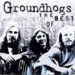 The Groundhogs The Best Of The Groundhogs