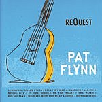 Pat Flynn Request