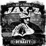 JAY Z The Dynasty (Parental Advisory)